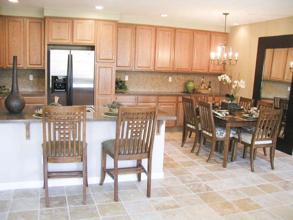 kitchen floor tiles porcelain