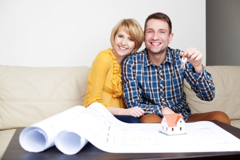 The agenda to organize your house removals