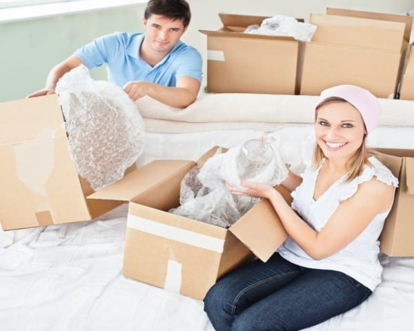 5 Things to Consider Before You Even Think About Moving